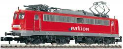 Spur N  E-Lok BR140 DB Railion   ###     [UVP 184.00]