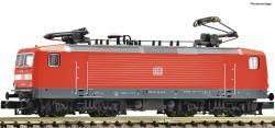 Spur N E-Lok BR 112 der DB-AG SOUND  NH2021     [UVP 259.90]