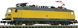 Spur N E-Lok BR 120.502 der DB-Netz Ep VI       [UVP 149.90]