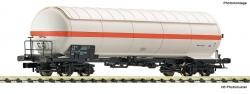 Spur N Druckgaskesselwagen m.Sonnendach NH2020 [UVP 034.90]