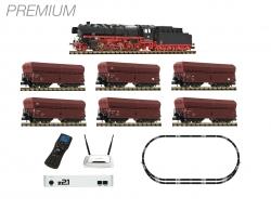 Spur N Premium Startset BR 44 HE-Snd NH2021     [UVP 569.90]