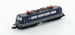 N  E-Lok BR E310 001 Ep.IIIb DB blau