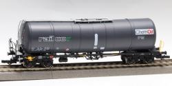 H0 Kesselwagen RailCo ChemOil