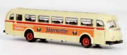 MB O 6600H Omnibus Rheinb. J? Minis  ster       [UVP 021.95]