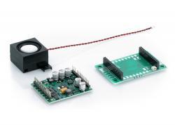 Spur G Nachrüst-Lokdecoder m.S                       0016999