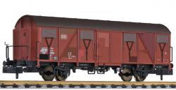 N single wagon, Gos 245, DB, pe  NH2017         [UVP  35.00]