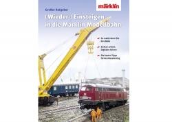 H0 Buch Wiedereinsteigen/Umsteigen NH2019 Herbst[UVP 19,99