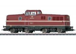 H0 Diesellok BR 280 DB             NH2021       [UVP 289,00