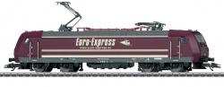 H0 E-Lok BR 146 Euro Express SOUND NH2018 MHI ##[UVP 219.99]