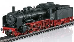H0 Dampflok BR 38 DB            ND  SoNH2020    [UVP 450,00