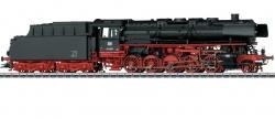 H0 Güterzug-Dampflok BR 44 Kohle    SoNH2020    [UVP 415,00