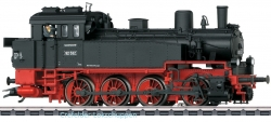 H0 Dampflok BR 92 DB Ep III SOUND  NH2019 MHI   [UVP 349.99]