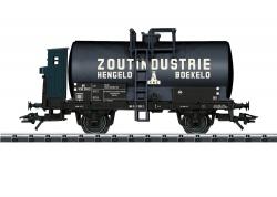 H0 Oldtimer-Kesselwagen m.Bremse   NH2021       [UVP 37,99