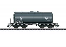 H0 Einheits-Kesselwagen Eva DB     NH2018       [UVP 37,99