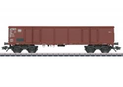 H0 Hochbordwagen Eaos 106 DB Ep IV NH2021 #     [UVP 32,99