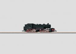 Spur Z Dampflokomotive BR 96 DB      2018 MHI   [UVP 299.99]
