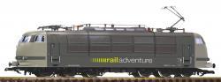 Spur G-E-Lok/Sound BR 103 RailAdve NH2021       [UVP 785.00]