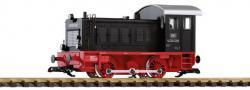 Spur G-Diesellok V 20 DB III       NH2019 #     [UVP 330.00]