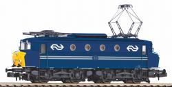 Spur N-E-Lok Rh 1100 mit Vorbau NS NH2021       [UVP 204.99]