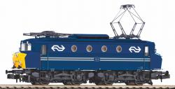 Spur N-E-Lok/Sound Rh 1100 mit Vor NH2021       [UVP 304.99]