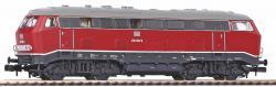 Spur N-Diesellok 216 010 DB IV + D NH2021       [UVP 139.99]