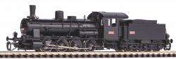 Spur TT-Dampflok BR 431 MAV III +  NH2021       [UVP 234.99]