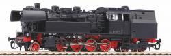 Spur TT-Dampflok BR 83.10 DR III + NH2021       [UVP 249.99]