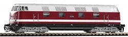 Spur TT-Diesellok V 180 4achsig DR NH2021       [UVP 134.99]