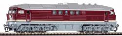 Spur TT-Diesellok BR 131 DR IV + P NH2021       [UVP 139.99]