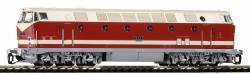 Spur TT-Diesellok BR 119 Spitzenli NH2021       [UVP 139.99]