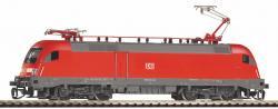 Spur TT-E-Lok BR 182 DB AG VI + DS NH2021       [UVP  92.99]