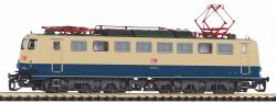 Spur TT-E-Lok BR 150 blaubeige DB  NH2021       [UVP 184.99]