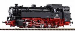 H0 Dampflok BR 82 DB IV + DSS 8p   NH2021       [UVP 279.99]