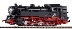H0 ~Dampflok BR 82 DB IV + 8pol.   NH2021       [UVP 319.99]