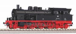 H0 Dampflok BR 078 DB IV + DSS P   NH2021       [UVP 309.99]
