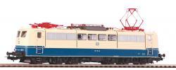 H0= BR 151 DB IV PluX22 NH2019 Ep IV[UVP189.99](Lager Bayern