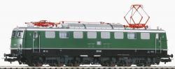 H0 = E-Lok BR E 50 DB III, grün    NH2016 ###   [UVP 179.99]