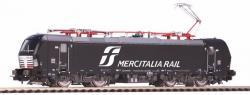 H0 ~ BR193 642-6 Vectron FS Mercitalia(Lager Bayern) [204,99