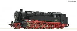 =  Dampflok BR 85 DRG            NH2019              409.90]