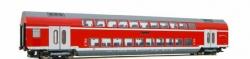 H0 Doppelstockwagen DBAG Innenbel      NH2021NH2[UVP 099.90]