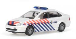 Focus Politie (NL)            Spur H0