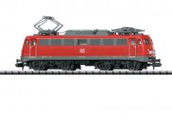 Spur N E-Lok BR 110.3 DB AG             NH2019  [UVP 219