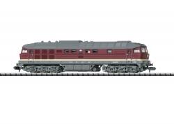 Spur N Diesellok BR 132 DR SOUND        NH2020  [UVP 200.00]