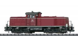 Spur N Diesellok BR 290 SOUND ###  MHI2020      [UVP 280.00]
