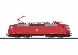 H0 E-Lok BR 120.1 DB AG Ep V SOUND      NH2016  [UVP 329.99]