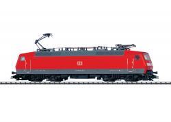 H0 E-Lok BR 120.1 DB AG Ep VI SOUND ### NH2017 [UVP 329.99]