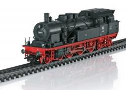 H0 Dampflok BR 78 DB                    NH2021  [UVP 449,00
