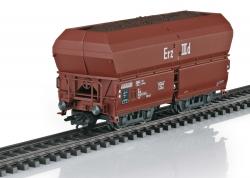 H0 6 Wagen-Set Erz IIId DB              NH2021  [UVP 227,94
