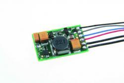IntelliSound Modul leer Nachfolger von U32100   [UVP  44.90]