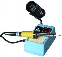 Lötstation MLS-48 50 Watt